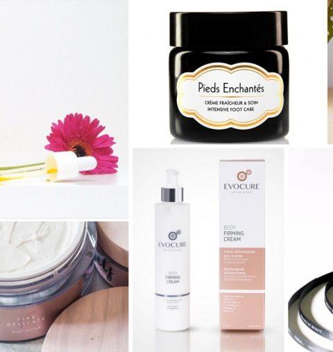 10 cosmeticalabels van eigen bodem
