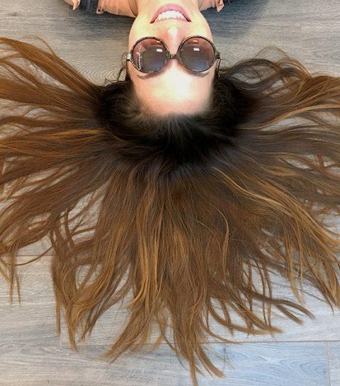 Alline Procap, het voedingssupplement speciaal ontworpen om je haar te voeden