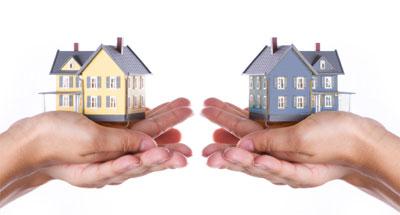 een-goedkope-vakantie-dankzij-huizenruil