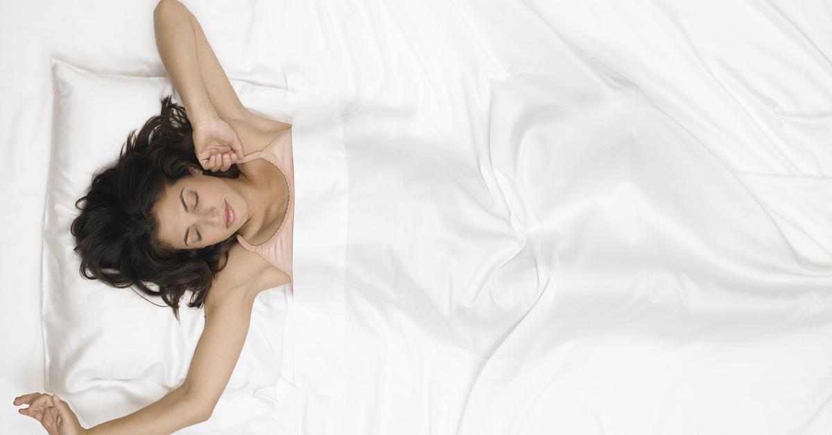Anti Rimpel Kussen : Hoofdkussens pillowsonline