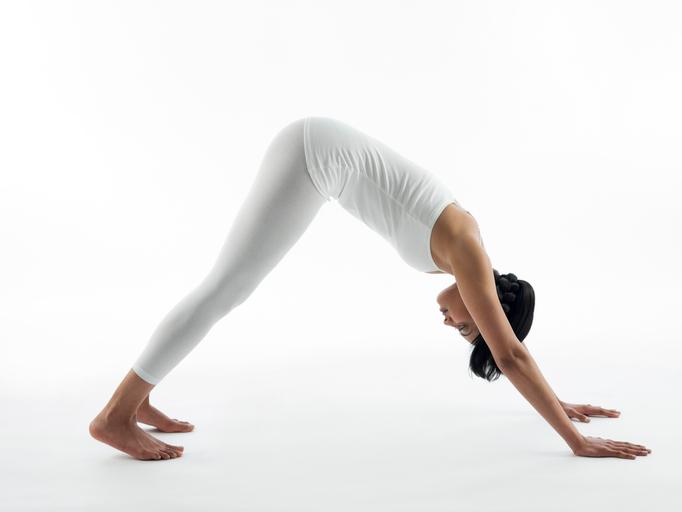 yoga seks