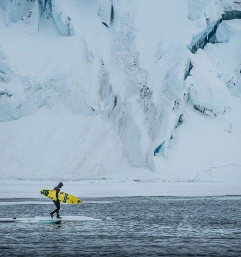 10 originele surf bestemmingen
