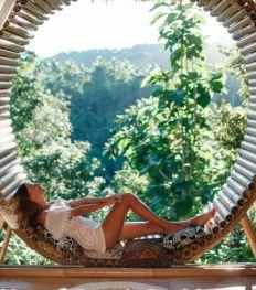 Groen reizen: zo ga je ecologisch, maar toch luxueus op vakantie