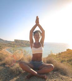 Wereld Yoga Dag: 10 yogareizen om nu te boeken