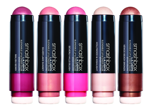 smashbox_PS_LALights_CMYK_HR €26