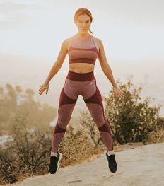 De 10 meest gehate sportoefeningen op een rij