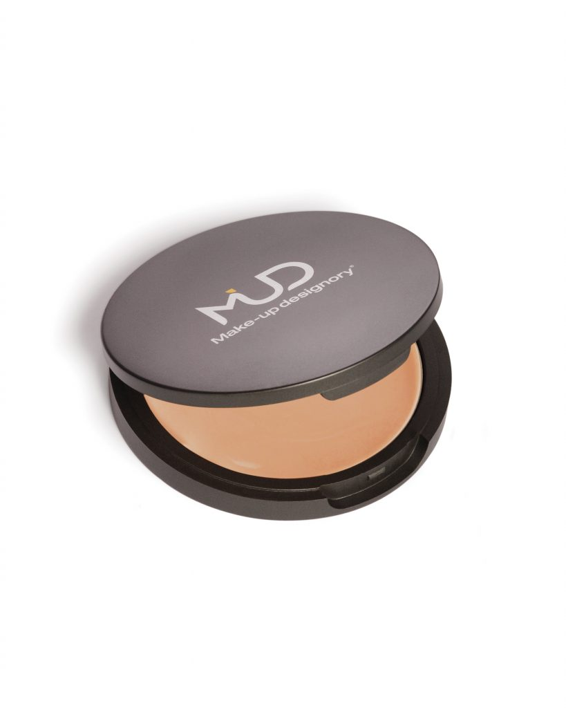 007_MUD-CreamFoundations-CB4-Beige-37.50euro