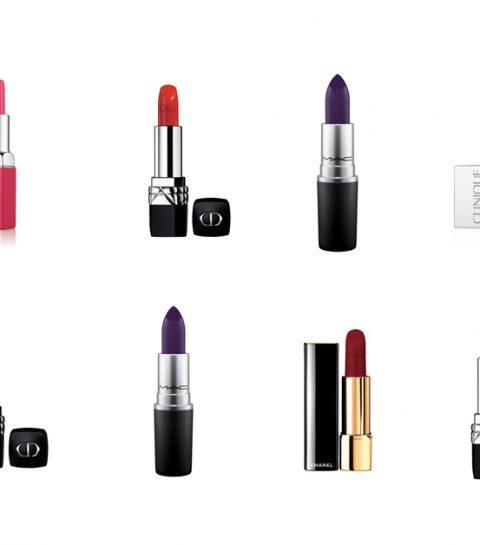 11 weetjes over lippenstift