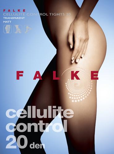FALKE Cellulite Control