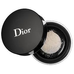 Diorskin Forever Loose Powder van Dior, 51 euro