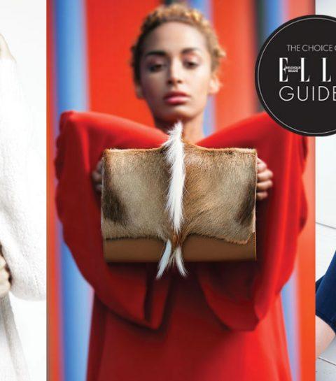 Wij kopen Belgisch! Onze 5 favoriete handtassen voor dit najaar