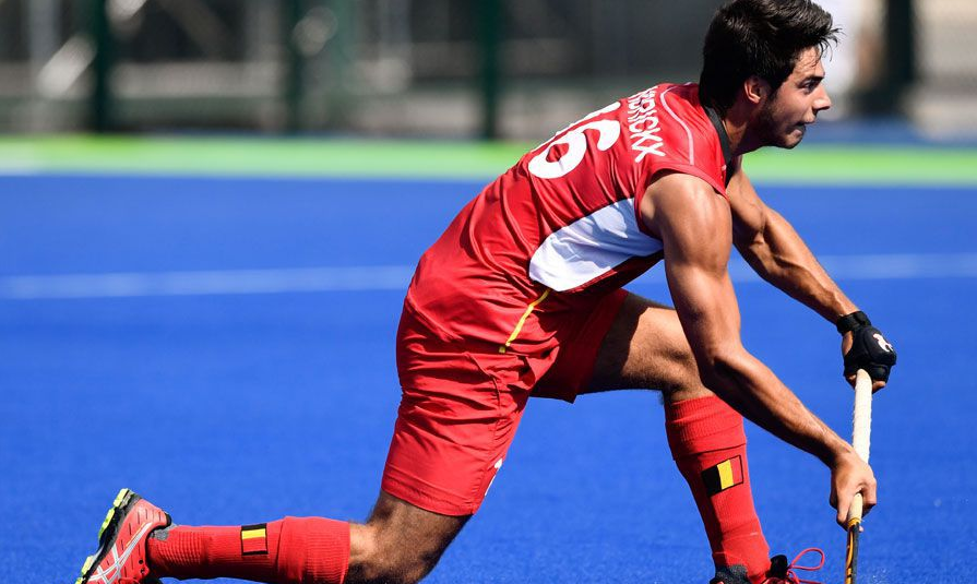 Red Lions 2