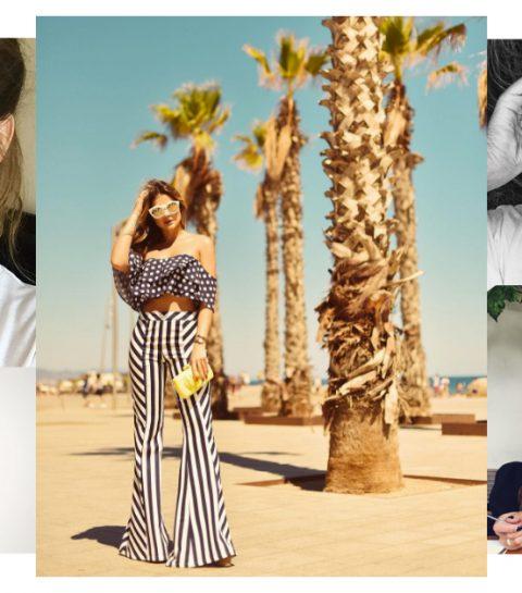 De 10 populairste modeblogs van 2016