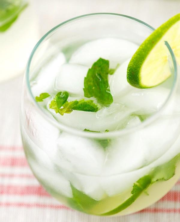coconut-water-mojito1
