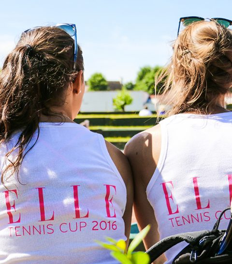 cover_elletenniscup