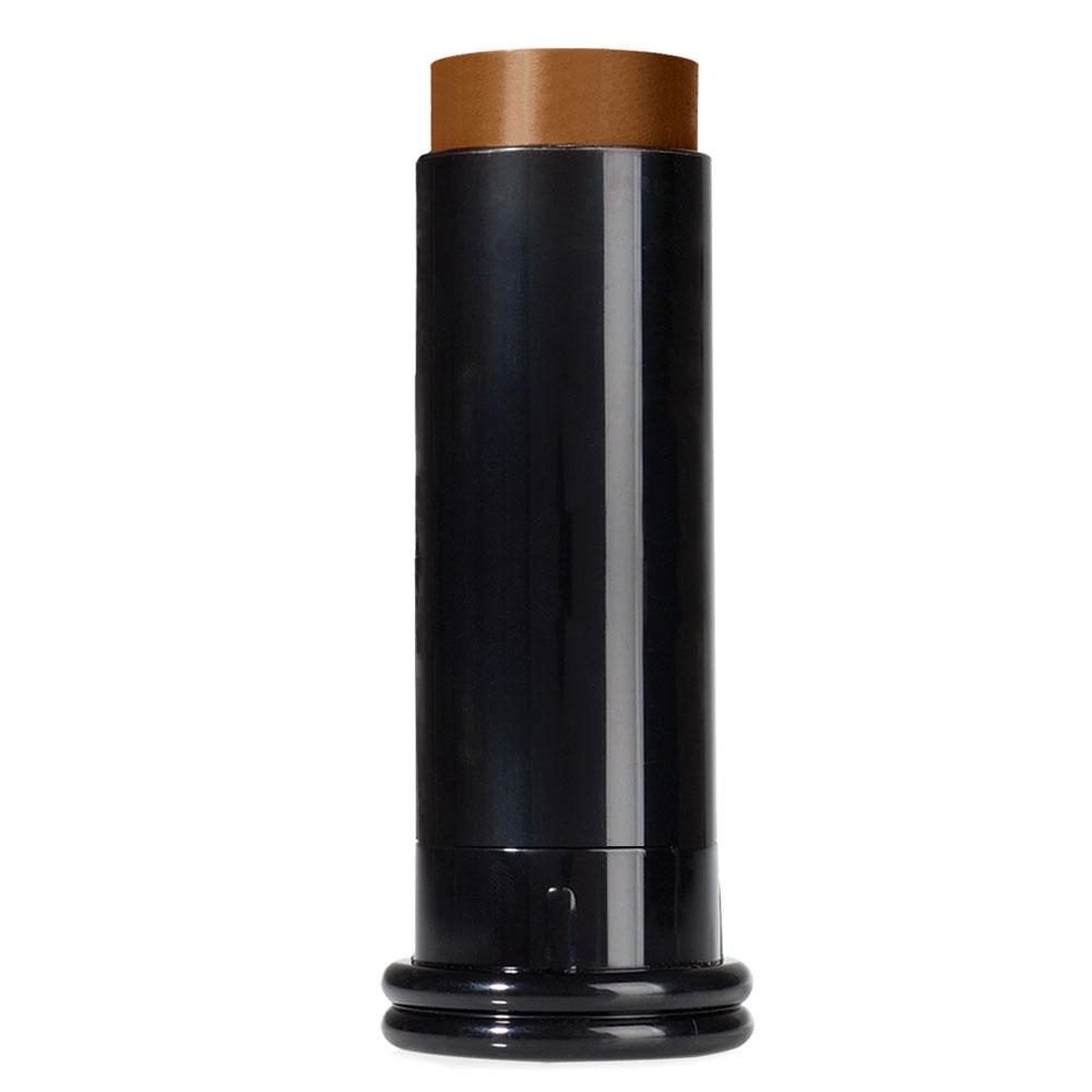 foundation donkere huid 3
