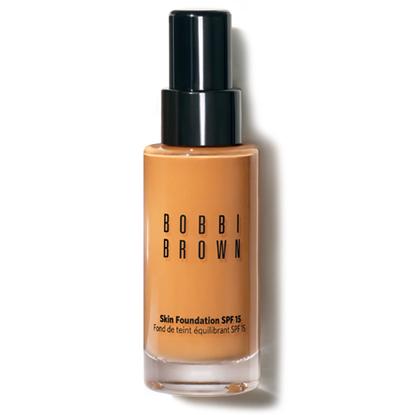 foundation donkere huid4