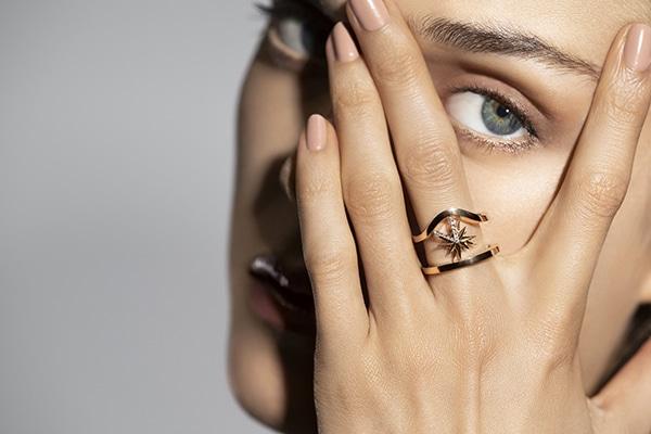 juwelen valkiers Sofie