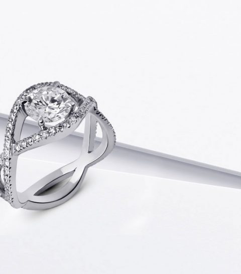 Juwelenatelier Leysen : Simpelweg uniek