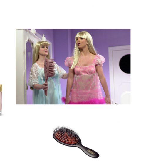8 beautyproducten die je wel mag delen