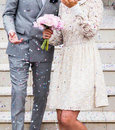 Dit is de populairste verlovingsring op Pinterest