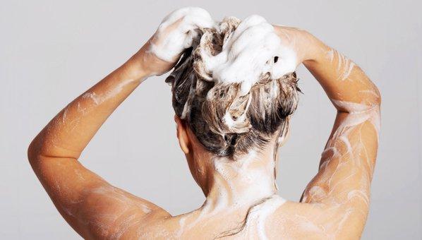 saçlarımızı-nasıl-hızlı-uzatırız-3