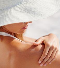 De reiskoffer: deze beautyproducten neem je mee op vakantie