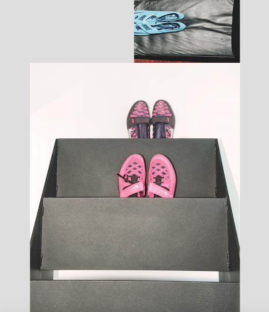 sneaker dressing nafi thiam 2