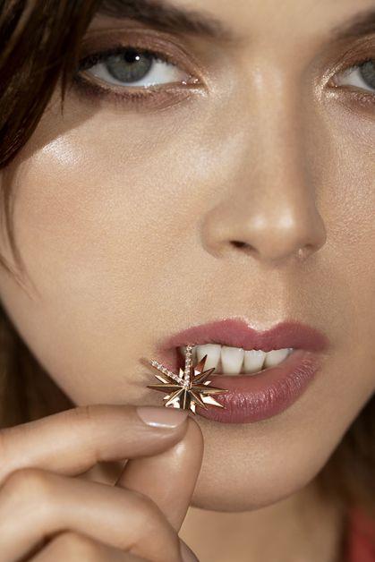 Sofie Valkiers juwelen