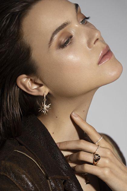 Sofie Valkiers collectie juwelen
