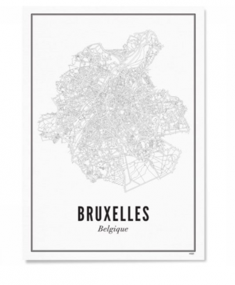wijck_poster_bruxelles