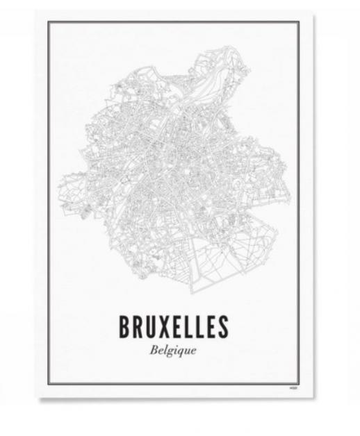 wijck_poster_bruxelles
