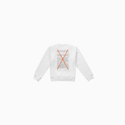 aw_graphic_crew_white_back_r3a