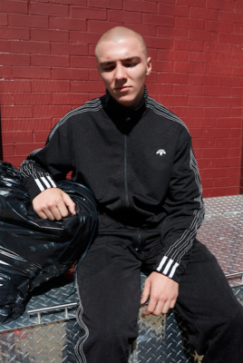 alexander-wang-x-adidas-originals-1