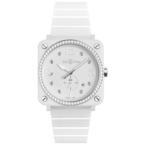 BellRoss_2015_BRS_white_ceramic_diamonds_folded_7200euro