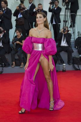 dayane-mello_-the-young-pope-premiere-at-73rd-venice-film-festival-04