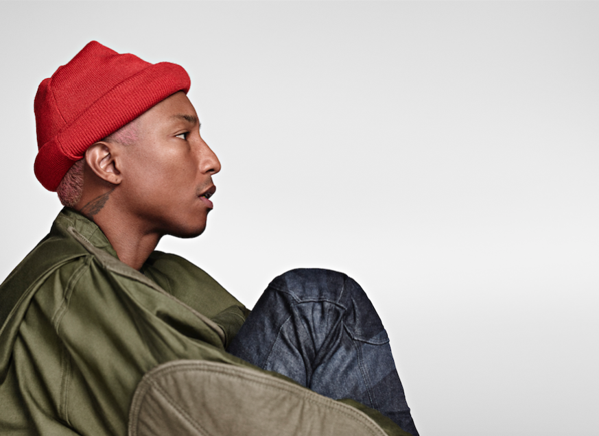 pharell-williams-g-star-raw