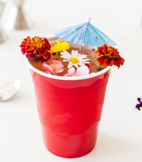 Nieuw in Antwerpen: cocktails geleverd aan huis