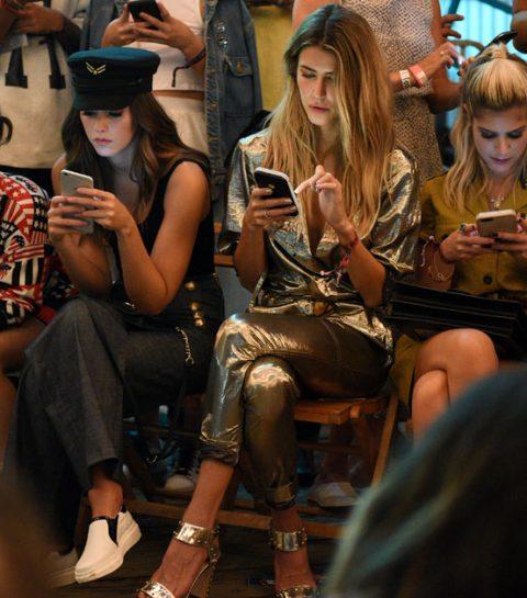 Welke designers moet je tijdens de modeweken zeker in de gaten houden?