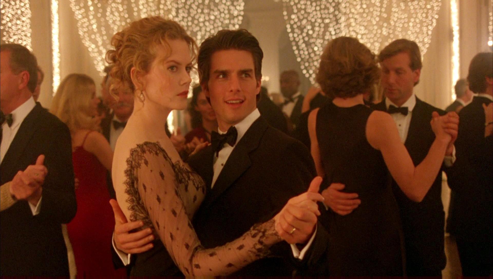 Top 10 Nineties Films Elle Be