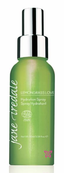 jane-iredale_lemongrass-love_hydrationspray_think-pink_2990euro