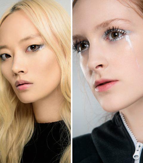 8 make-uptrends voor het najaar