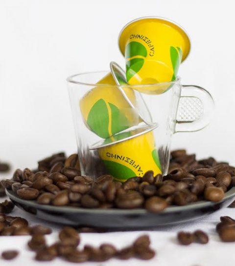 Ontdek 10 belangrijke weetjes over koffie!