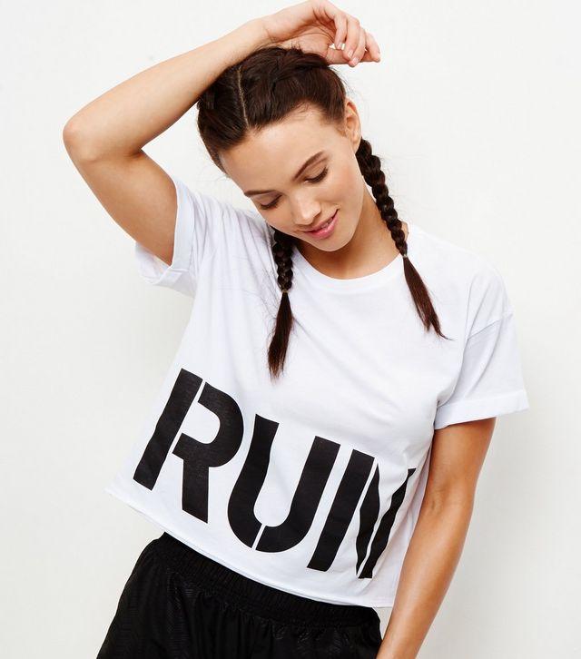 white-run-sports-crop-top-