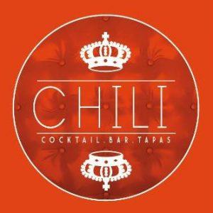 Brussel_cocktailbar_herfst_chili
