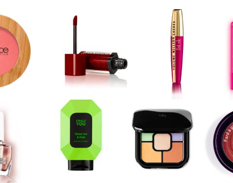 20 budget beautyfavorieten voor de herfst