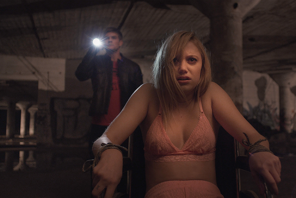 effect-horrorfilm-lichaam-1