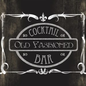 Gent_cocktailbar_herfst_old fashioned