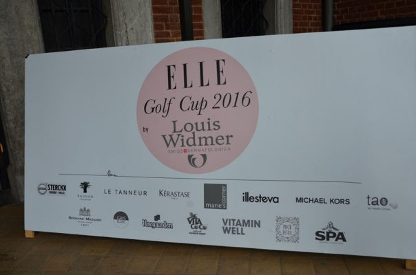 golfcup003