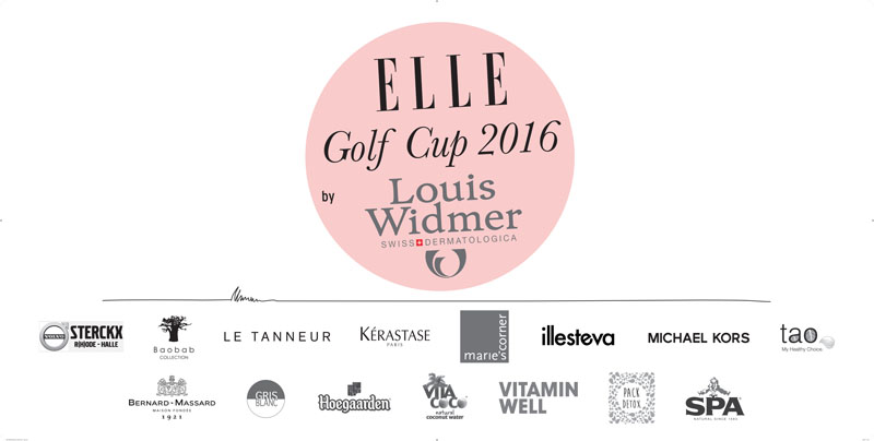 WELCOME BOARD ELLE TENNIS CUP - copie.indd